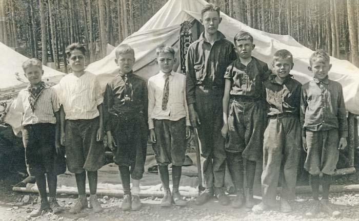 1918_tent