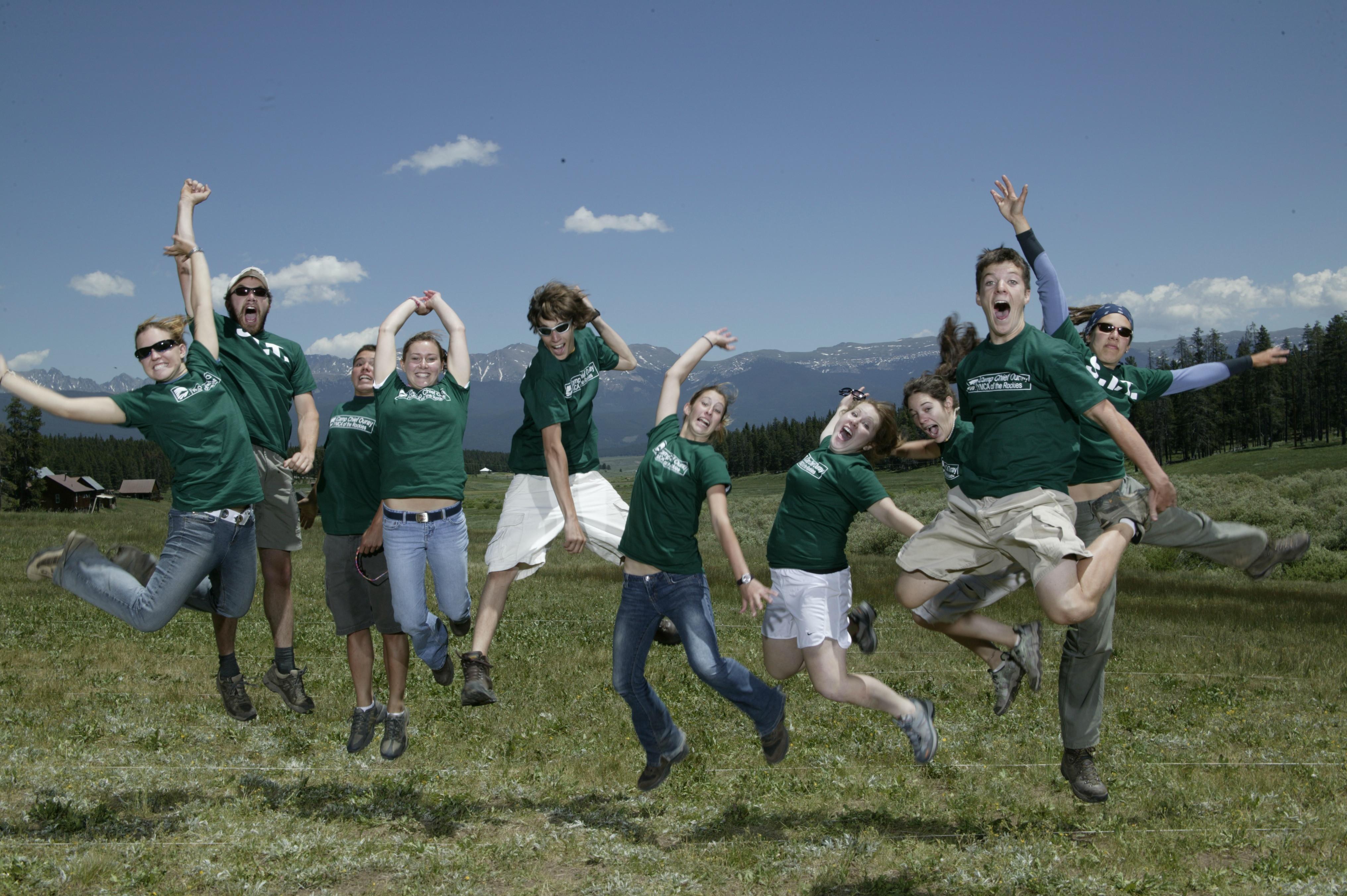 Green_shirt_Jump