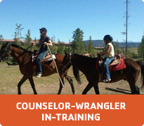 counselor-wrangler