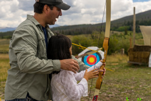 Family Camp 2014-03834