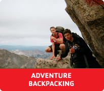 activity-adventure-backpacking