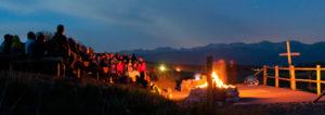 campfire2_720x254_72_rgb