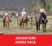 activity-adventure-horse