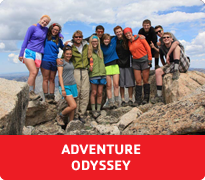 activity-adventure-odyssey
