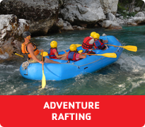 activity-adventure-rafting