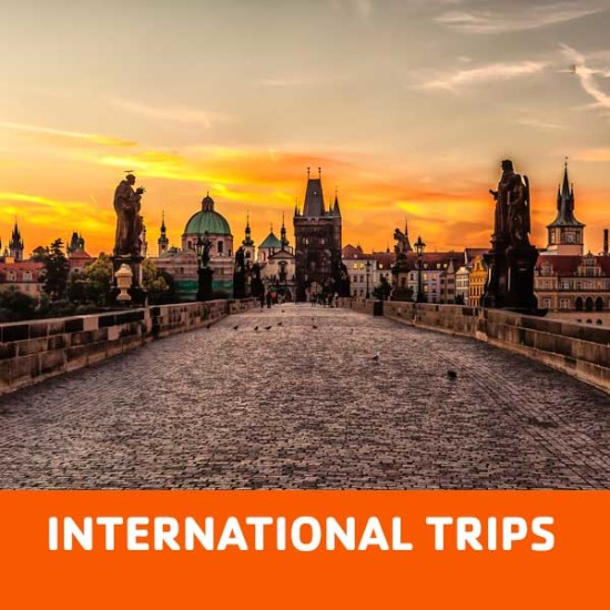 internationaltrips