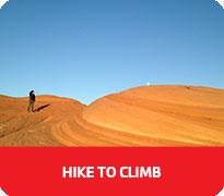 CCO.trekker-Hike-to-Climb