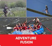 activity-adventure-fusion