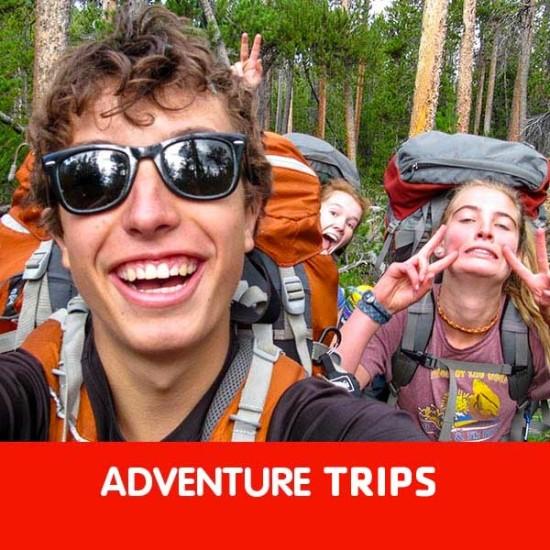 adventure-trips-550x550