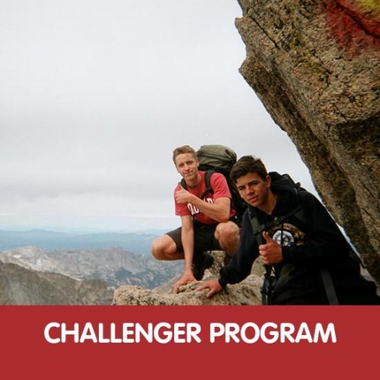 challenger-550x550