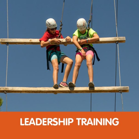 leadership-550x550
