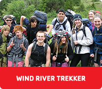 wind-river-trekking