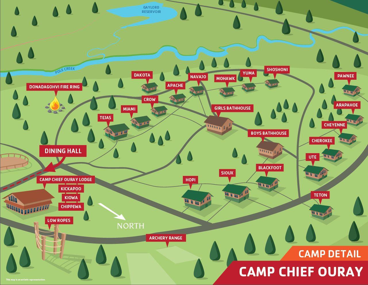 map screen shot 2